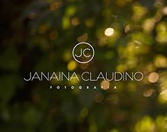 Janaina Claudino