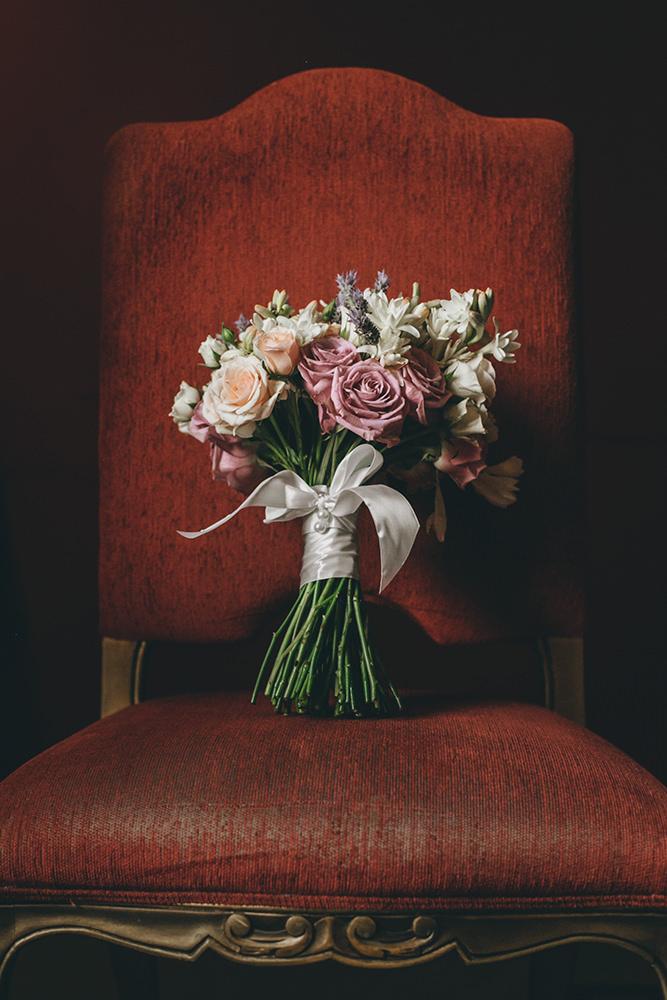 fotografa-fotografo-casamentos-curitiba-fotografia-estudio-dos-03
