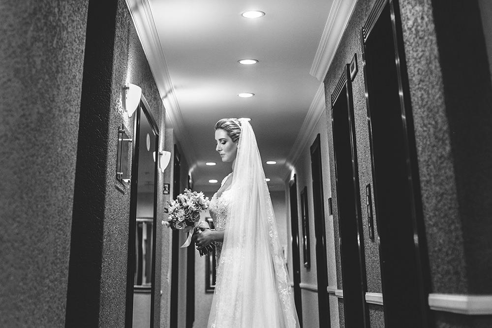 fotografa-fotografo-casamentos-curitiba-fotografia-estudio-dos-24