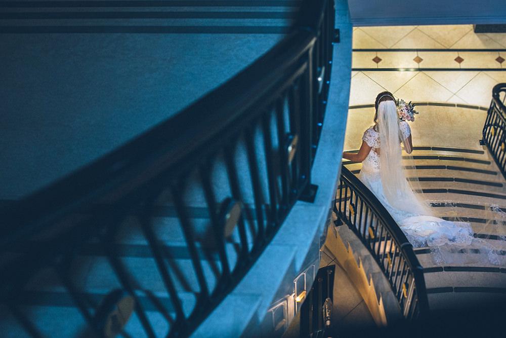fotografa-fotografo-casamentos-curitiba-fotografia-estudio-dos-25