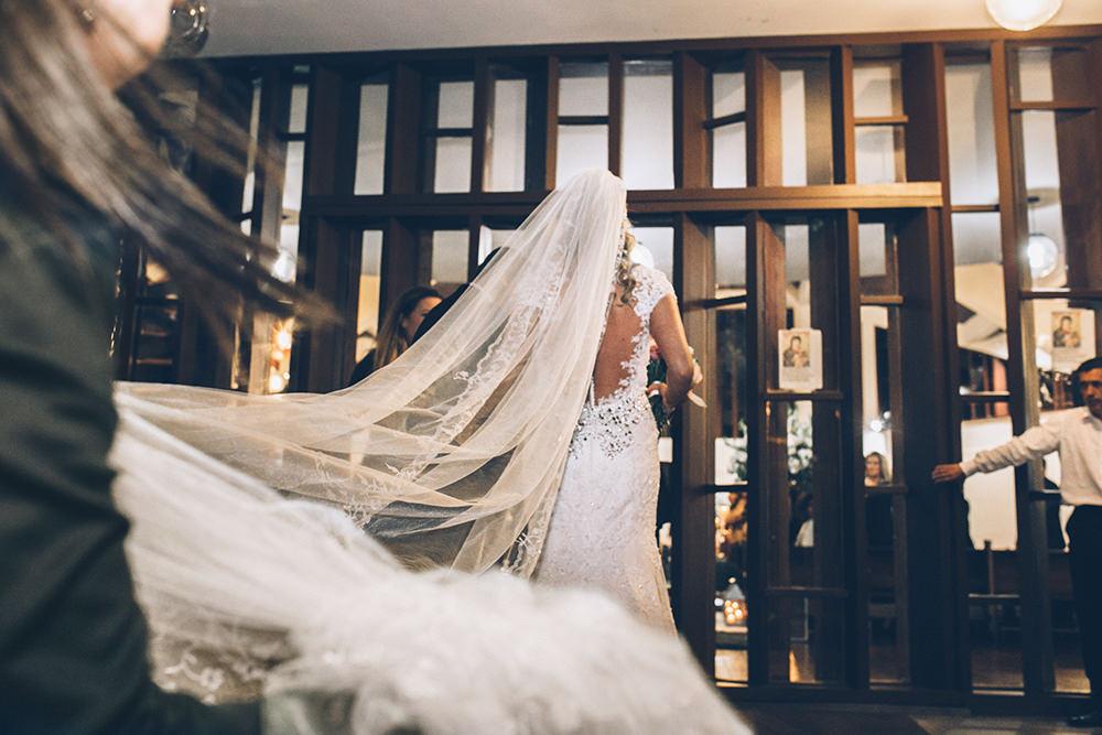 fotografa-fotografo-casamentos-curitiba-fotografia-estudio-dos-27