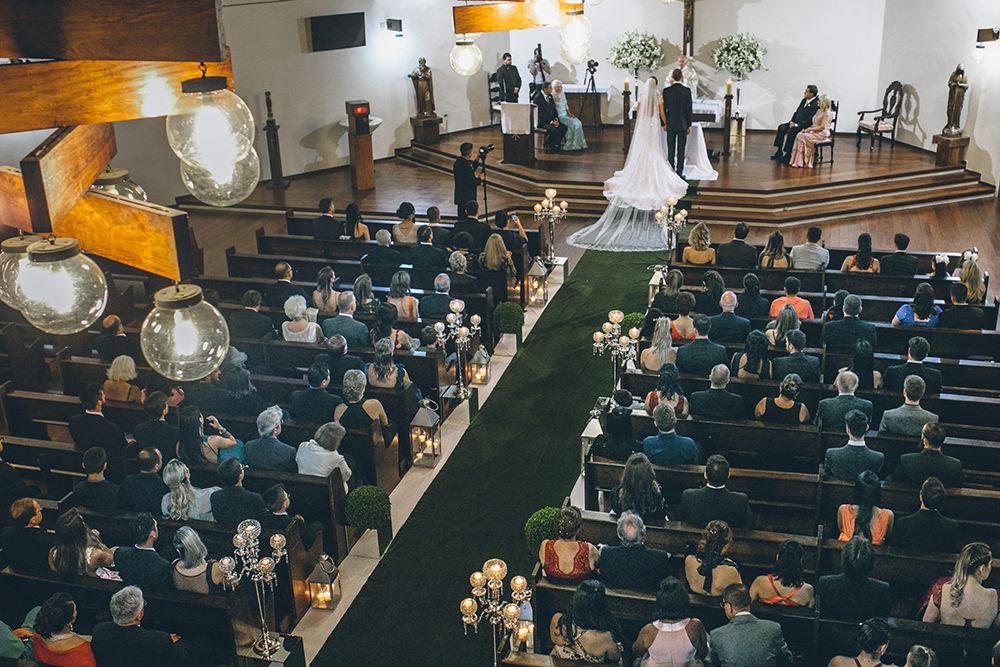 fotografa-fotografo-casamentos-curitiba-fotografia-estudio-dos-28
