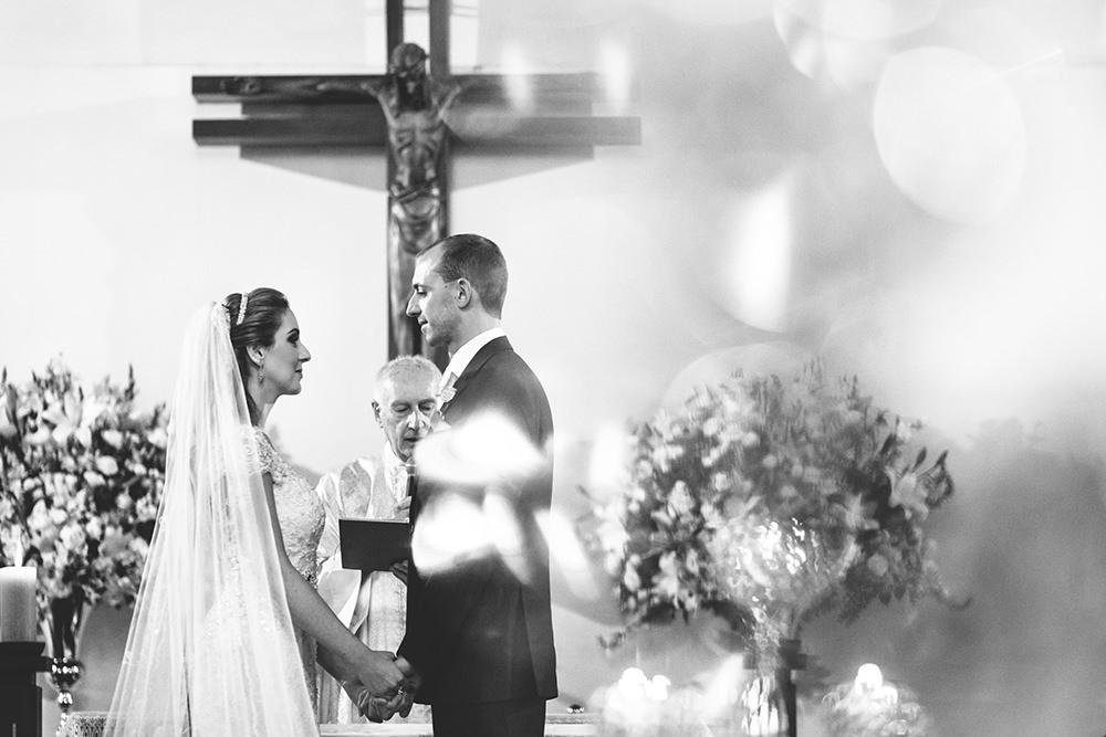 fotografa-fotografo-casamentos-curitiba-fotografia-estudio-dos-29