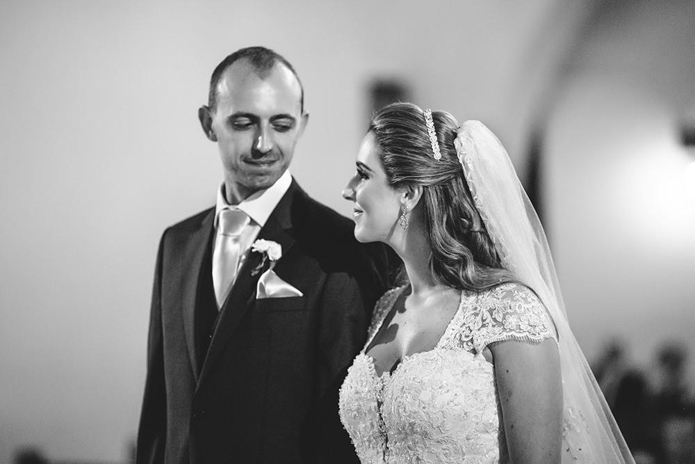 fotografa-fotografo-casamentos-curitiba-fotografia-estudio-dos-30