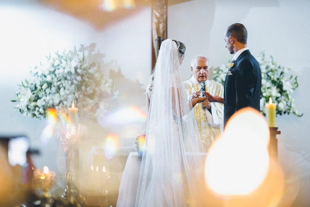 fotografa-fotografo-casamentos-curitiba-fotografia-estudio-dos-31