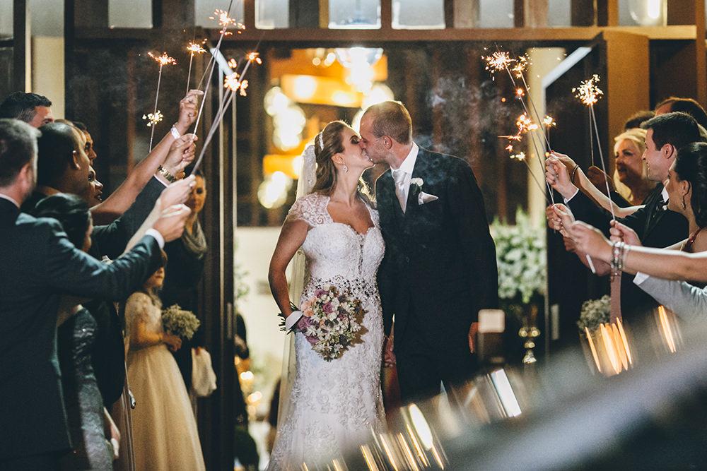 fotografa-fotografo-casamentos-curitiba-fotografia-estudio-dos-35