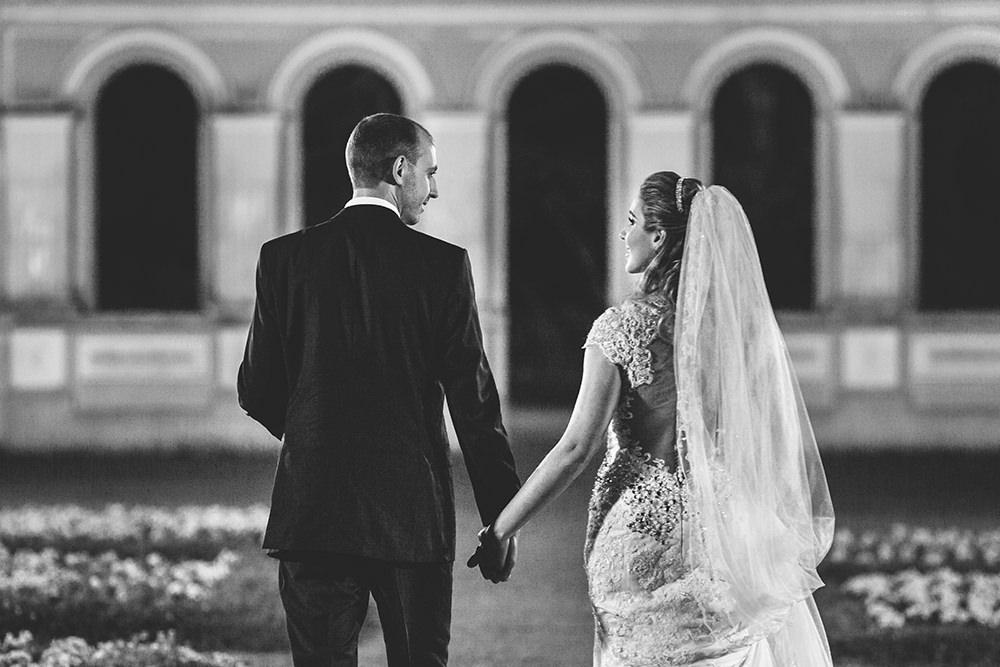fotografa-fotografo-casamentos-curitiba-fotografia-estudio-dos-36
