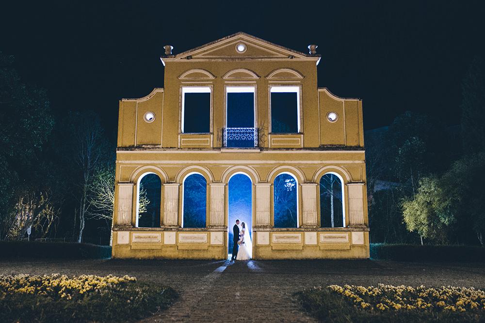 fotografa-fotografo-casamentos-curitiba-fotografia-estudio-dos-37