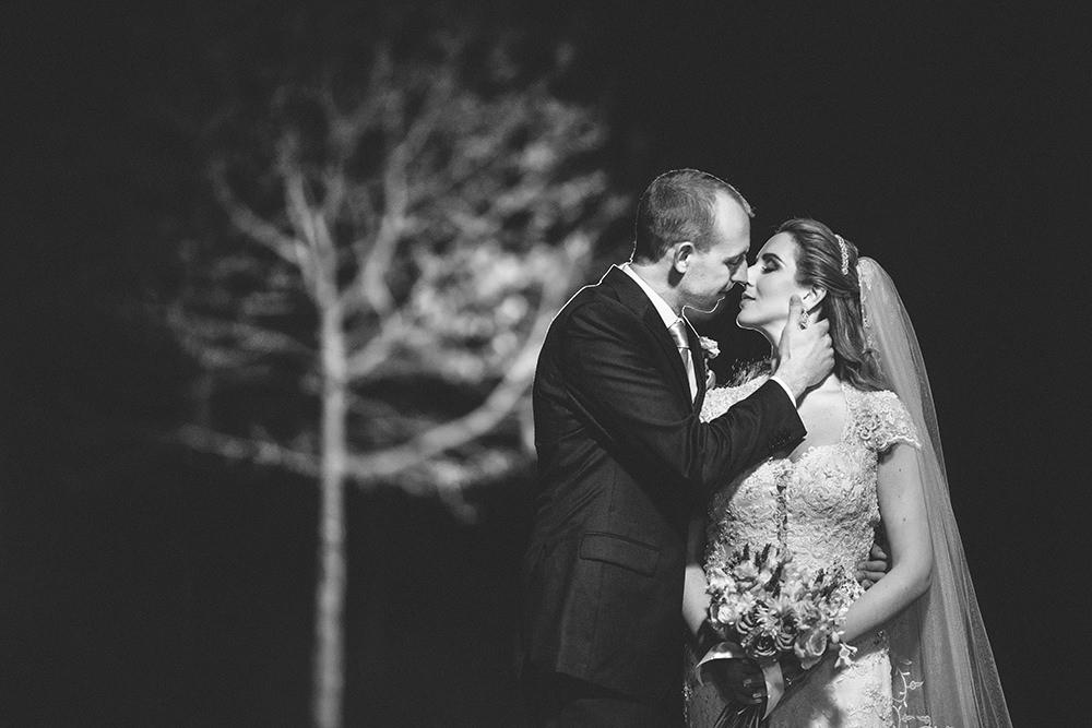 fotografa-fotografo-casamentos-curitiba-fotografia-estudio-dos-38