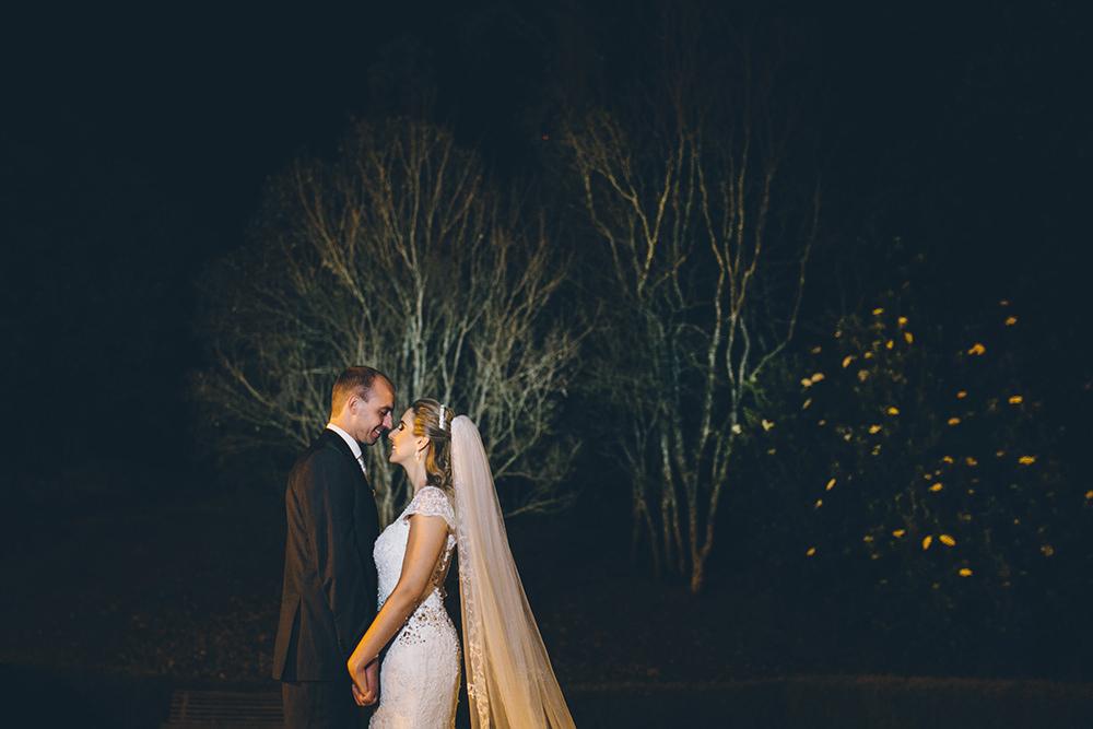 fotografa-fotografo-casamentos-curitiba-fotografia-estudio-dos-39