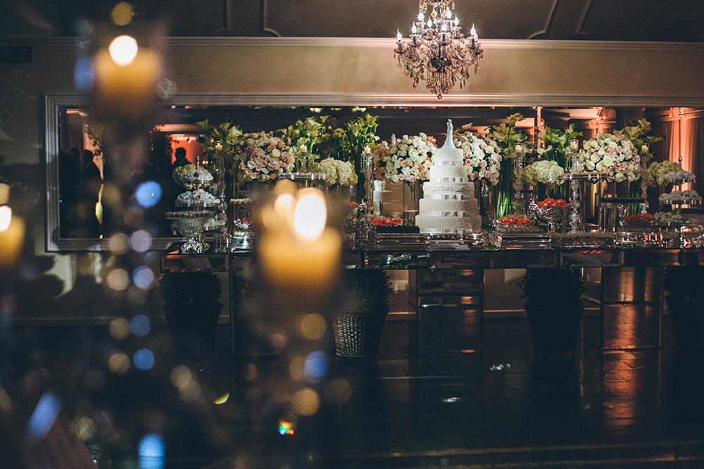 fotografa-fotografo-casamentos-curitiba-fotografia-estudio-dos-41