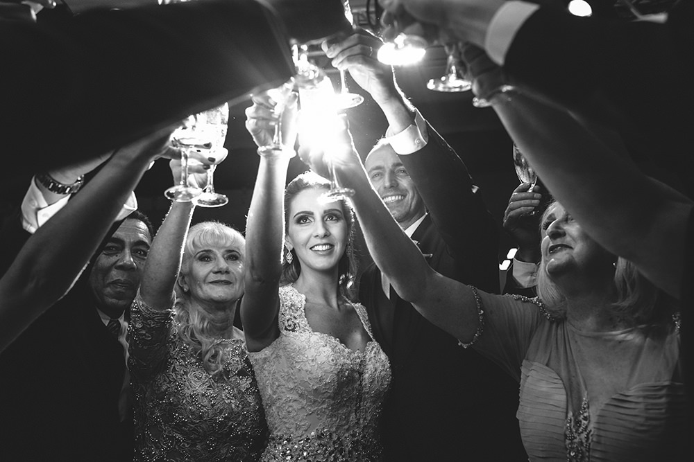 fotografa-fotografo-casamentos-curitiba-fotografia-estudio-dos-43