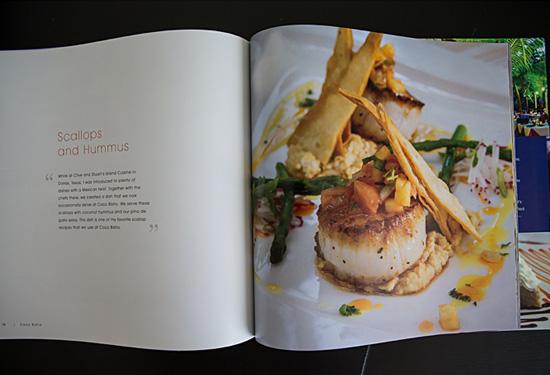 cookbookB