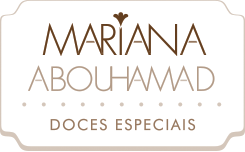 Mariana Abouhamad