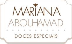 Mariana Abouhamad